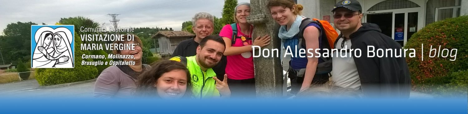 DonAle blog
